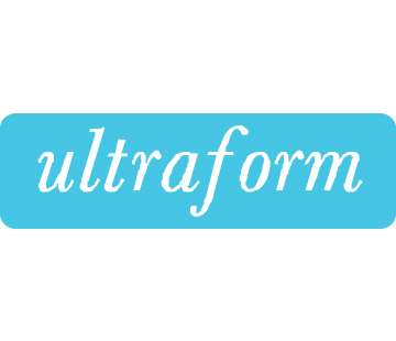 Ultraform